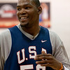 USA Basketball 2010 : 3 galleries with 225 photos